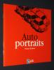 Auto portraits. Rolland Roland
