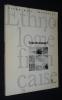 Ethnologie française (1989-3, juillet-septembre, tome 19) : Crise du paysage ?. Collectif