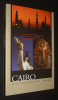 Cairo : A Cultural History. Beattie Andrew