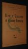 Revue de géographie de l'Afrique Occidentale (n°3, 1966). Collectif