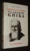 L'Apôtre du XXe siècle : Vladimir Ghika. Daujat Jean