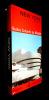 Guides culturels du monde : New-York. Ashton Dore