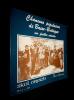 Chansons populaires de Basse-Bretagne sur feuilles volantes (Skol Vreizh n°2-3). Giraudon Daniel