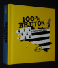 100 % Breton. Collectif