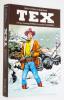 Tex (n°444-445-446) : La Lagune morte - La Nuit des zombies - Tempête sur les rocheuses. Nizzi Claudio