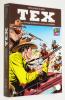 Tex (n°447-448-449) : Escorte armée - Chasse aux diamants - Les Hommes qui tuèrent Lincoln. Nizzi Claudio
