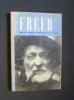 Sigmund Freud. Bayen Jeanne-Françoise