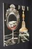 Piasa - Objets d'art et de très bel ameublement. Instruments de musique. Tapisseries - Tapis (Drouot Richelieu, 20 décembre 1999). Collectif