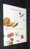 Mercier et Cie - Tableaux modernes et anciens. Mobilier et Objets d'art. Jouets. Arts de l'Islam (28 novembre 2010). Mercier et Cie