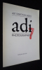 Art Directors' Index : ADI photographers 7, Canadian Section. Collectif, Wainwright C. Anthony