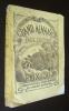 Le Grand Almanach, conseiller des familles pour 1884. Dupont Paul