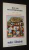Notre librairie (n°104, janvier-mars 1991) : Dix ans de littératures, 1980-1990 : II. Caraïbes - Océan Indien. Collectif