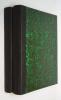 Ames vaillantes (1955-1957, 2 volumes). Collectif