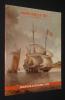 Mercier et Cie - Importante collection de céramique, verreries, orfèvrerie 1900, 1925, école de Pont-Aven, tableaux anciens et modernes (Hôtel des ...