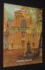 Mercier et Cie - Tableaux modernes, mobilier, objets d'art, haute-époque, tableaux anciens, Extrême-Orient (Hôtel des ventes de Lille, 2 mai 2010). ...