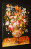 Mercier et Cie - Orfèvrerie, céramiques, bijoux, objets d'art, tableaux anciens et modernes, mobilier (Hôtel des ventes de Lille, 15 octobre 2006). ...