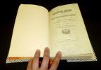Architecture bretonne - Étude des Monuments du DIocèse de Quimper : cours d'archéologie professé au grand-séminaire par l'Abbé J.-m. Abgrall. Abgrall ...