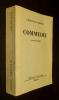 Commedie - volume primo. Ariosto Ludovico