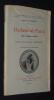 Madame de Païva : Etude de psychologie et d'histoire. Le Senne Emile