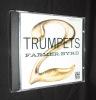 2 trumpets Farmer/Byrd (CD). Byrd Donald, Farmer Art