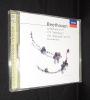 """""""Beethoven, symphonies n°1, n°3 """"""""héroïque"""""""", n°6 """"""""pastorale"""""""" et n°8 (2 CD)"""". Beethoven Ludwig van"""