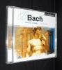 Bach. Cantates célèbres. Karl Richter (CD). Beethoven Ludwig van