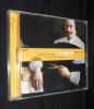 J S Bach. Goldberg variations. Scott Ross. Frescobaldi: Toccatas (2 CD). Beethoven Ludwig van