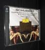 Schubert. Symphonies n°2, 3, 4'tragique', n°5, 6 et 8 'inachevée'. Lorin Maazel (2 CD). Schubert Franz