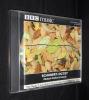 Schubert: Octet. Michael Collins & friends (CD). Schubert Franz