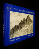 Scottish Moutain Drawings : The Islands. Wainwright A.
