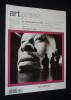 Art Press (n°262, novembre 2000). Collectif