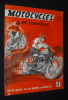 Motocycles et scooters (n°97, 15 avril 1953). Collectif