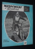 Motocycles et scooters (n°167, 15 mars 1956). Collectif