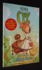 Le Magicien d'Oz, T2 : Ozma, la princesse d'Oz. Shanower Eric