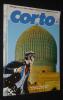 Corto (n°1, mai 1985) : De Rhodes à Samarkand, sur la route de la soie. Collectif