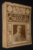 Le Journal des chasseurs. Revue cynégétique et canine (56 numéros, 1931-1932, 1e et 2e années). Collectif