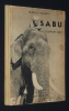 Sabu, elephant boy. Flaherty Frances