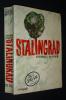 Stalingrad. Plievier Theodor