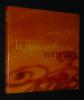 La Roza enflorese - Luz de oro (CD). Collectif