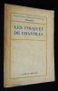 Les Fouquet de Chantilly : livre d'heures d'Etiennes Chevalier. Martin Henry