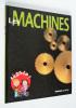 Les Machines. Zeitoun Charline