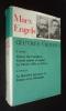 Karl Marx et Friedrich Engels : oeuvres choisies. Marx Karl, Engels Friedrich
