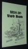 Mon an Viet Nam - Mon nhau, mon an co truyen - Tap 2. Collectif