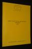 Piasa - Objets d'art et de bel ameublement, tapisseries, tapis (Drouot Richelieu, 26 juin 2002). Collectif