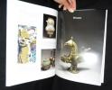 Boisgirard & Associés. Arts d'Orient. Collection Evrard de Rouvre et à Divers. Vendredi 19 mars 2004 (Hôtel Drouot, Paris). Boisgirard