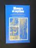 Moeurs et mythes, lecture des civilisations et documents authentiques écrits. Beacco Jean-Claude, Lieutaud Simone