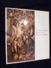 La peinture espagnole du siècle d'or de Greco à Velasquez (Petit Palais, avril-juin 1976). Collectif