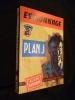 Plan J. Yaouanc Alain