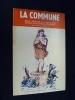 La Commune, n° 3, premier semestre 1976. Collectif