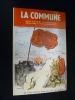 La Commune, n° 4, septembre 1976. Collectif